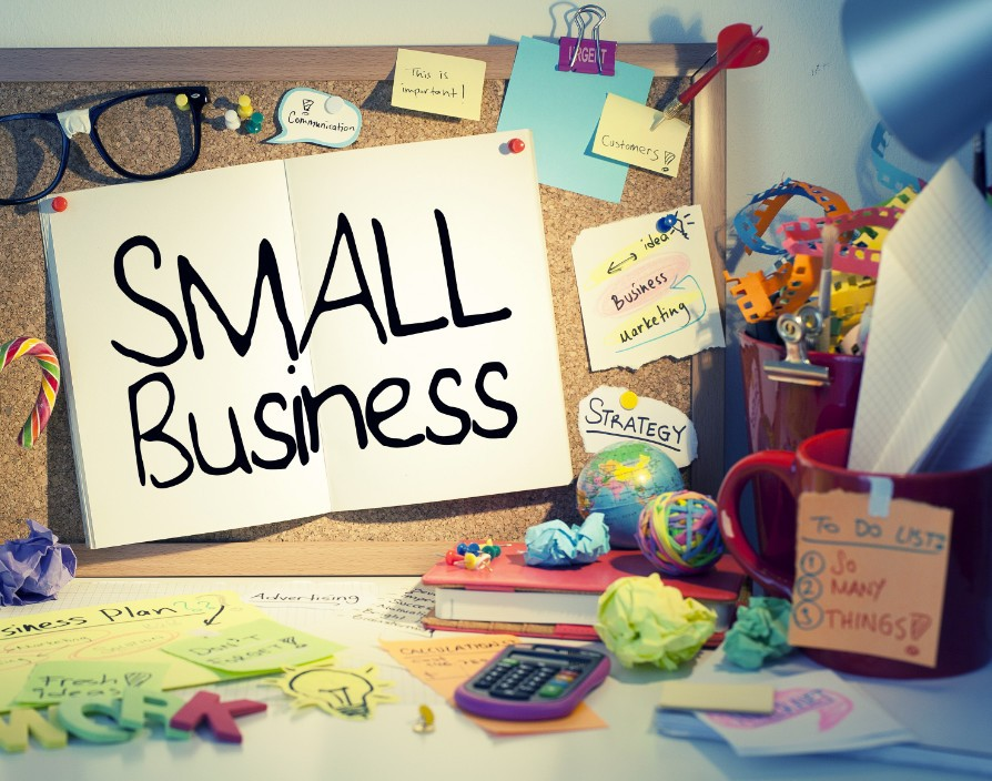 6 Smart Ways of Marketing a Small Business in 2021
